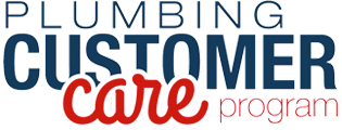 Plumbing Heating Amp Cooling Services Lancaster Pa