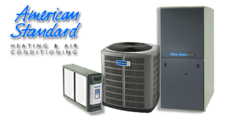 air conditioner financing offers